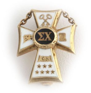 sigma-chi-badge