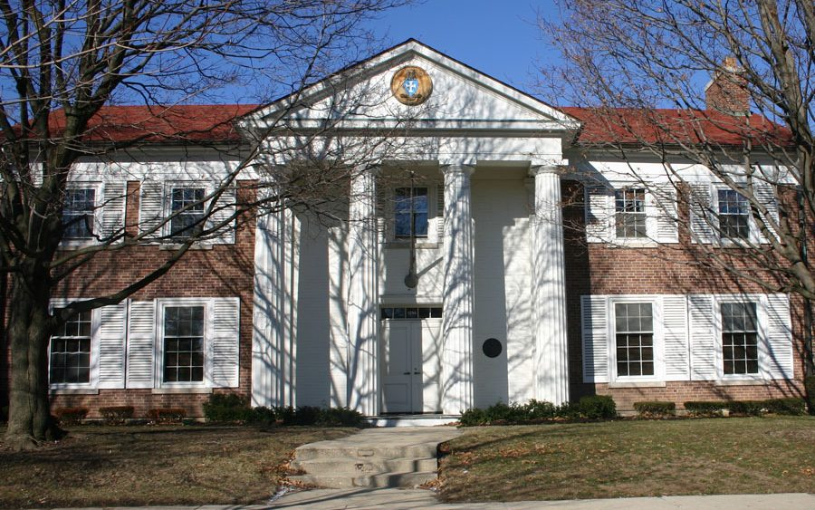 sigma-chi-headquarters